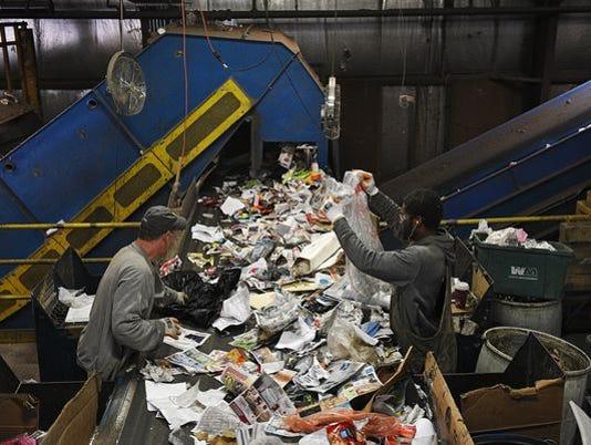 636015251262413848-Recycling.jpg