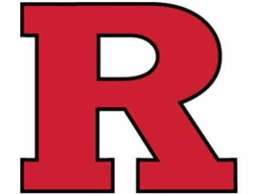 -Rutgers.jpeg