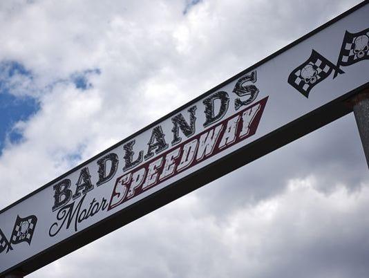636018587857726243-Badlands-Speedway.jpg