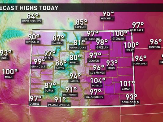 636019462338203096-3-Colorado-Forecast-Today-1466359095496-3180057-ver1.0.png
