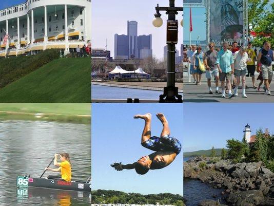 636020269076972475-vacation-spots.jpg