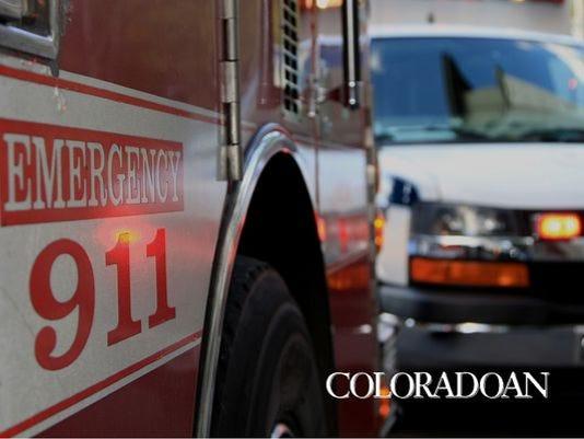 636020447524691291-636015539275339216-Generic-emergency-Facebook.jpg