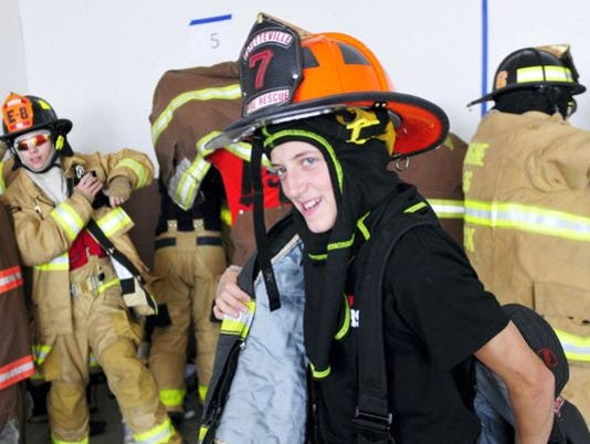 CPO-FILE-Junior-Firefighter-Academy.jpg