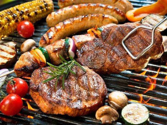 636022048352375035-meat-2.jpg