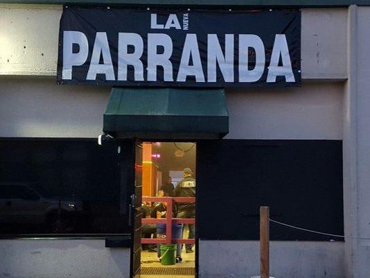 636022819899125212-635982113498717104-La-Parranda.jpg