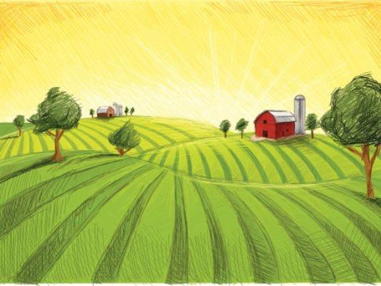 636022762755990752-FON-bucolic-farm-scene.jpg