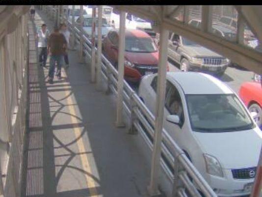 636023802775460650-agua-en-puentes.jpg