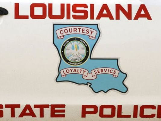 636026307696933569-La-State-Police-logo.jpg
