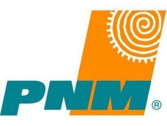 636027162608422616-pnm-logo.jpg