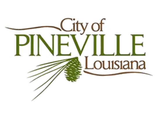 636028139049007678-pineville-city-logo.png