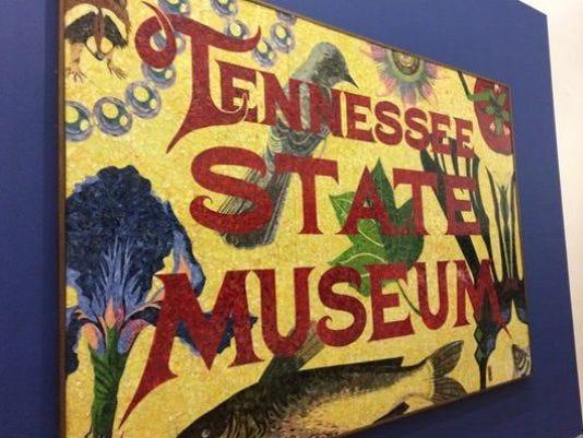 636028214882717551-tn-state-museum.jpg