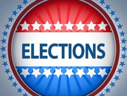 636029024664203651-elections.jpg