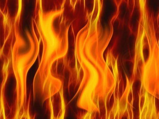 636028944177220191-Fire.jpg