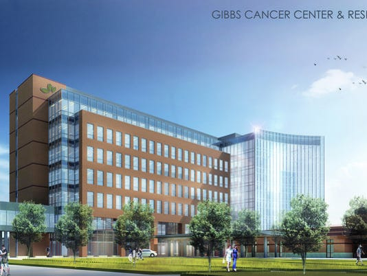 636029711319185287-635990805070279695-GibbsPelhamExpansion-Rendering.jpg