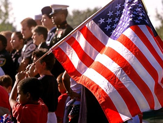 636029857056388864-kids-and-flag.jpg