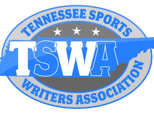 Tennessee Sports Writers Association