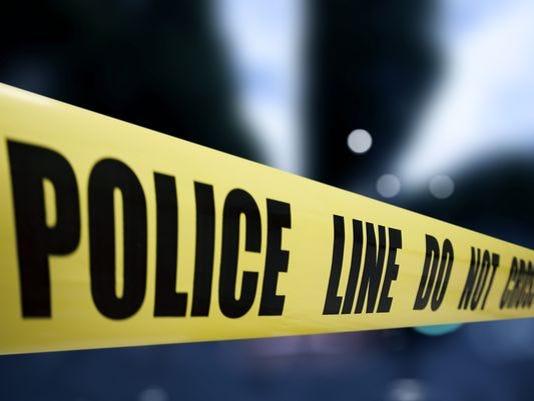 636032422491622389-Police-tape.jpg