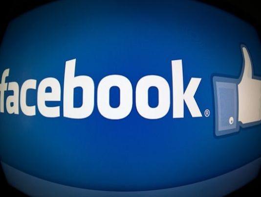 636033424216922772-1392209885000-1-FacebookMom.jpg