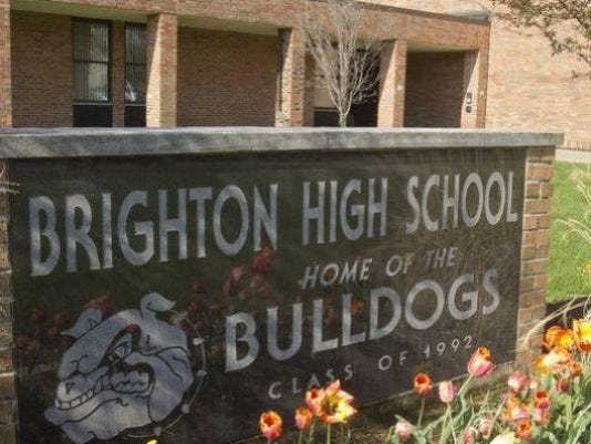 636033151464333677-BrightonHighSchool.jpg