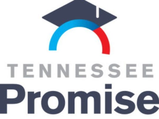 The deadline for Tennessee Promise students to complete