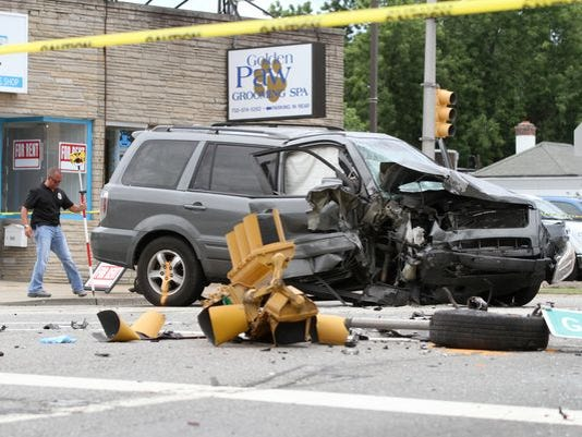 636034012691129161-Woodbridge-crash.JPG