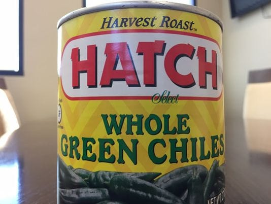 HatchGreenChile.JPG