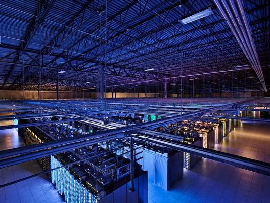 636035977074961120-google-data-center.jpg