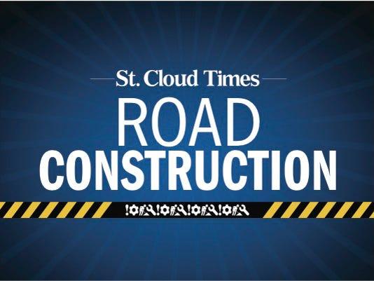 636036581620084874-Road-construction.jpg