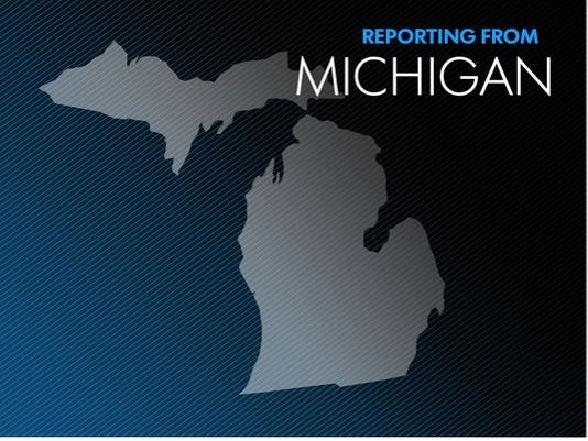 636038533617914073-reporting-in-michigan.jpg