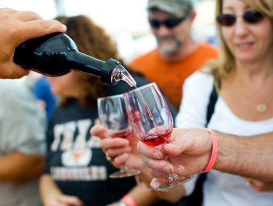 636039174483680620-Wine-Music-Fest.jpg