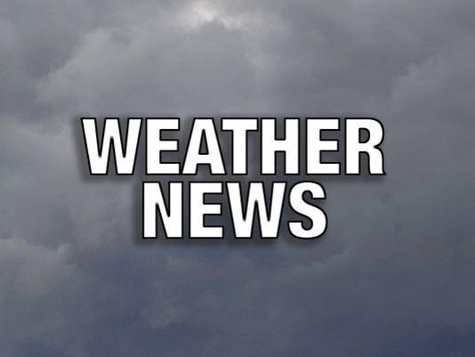 636040276736525135-weathernews.jpg