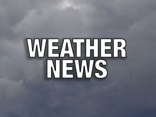 636040352428230303-weathernews.jpg