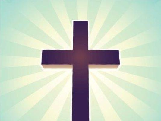 636041173899813399-faith.jpg