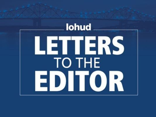 New Castle Fire District Hasty In 14m Bond Vote Letter