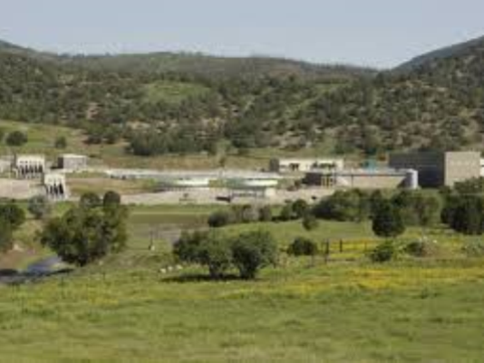 Regional Wastewater Treatment Plant.jpg
