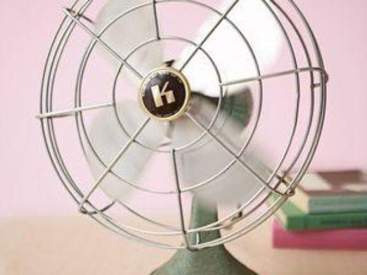 fan-2.jpg