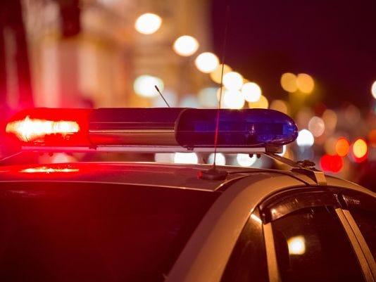 636046471229545924-police-lights-polished-photo-gettys-images-istockphoto-.jpg