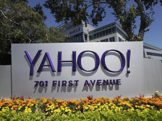 636047770043435670-Yahoo.JPG