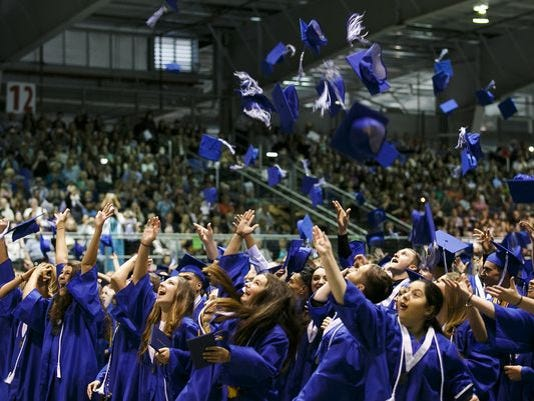 636052320725058697-Statesmen-Journal-Graduation-low-rates.jpg