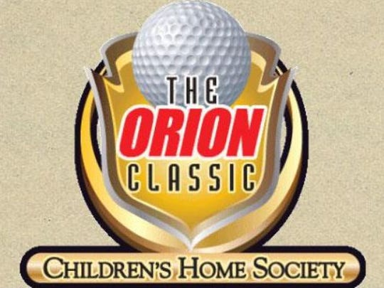 The Orion Classic enters its 21st year in 2016.