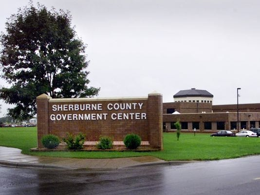 636053077867812109-Sherburne-County-Government-Center.jpg