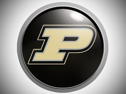 636054136797301713-Purdue-logo.jpg