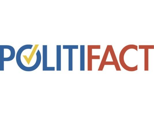 636053893073524615-636003640322372914-Politifact-Logo.jpg