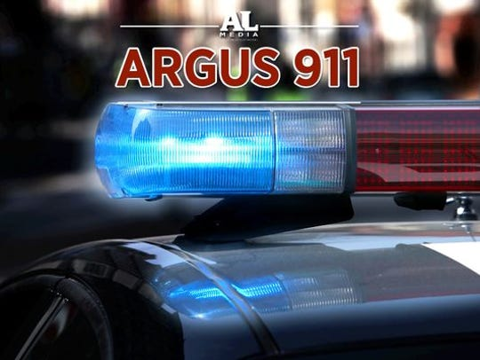 Follow @Argus911 for the latest crime and breaking