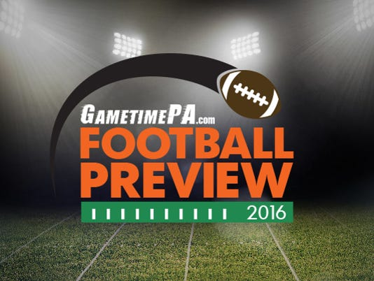 2016-football-preview.jpg