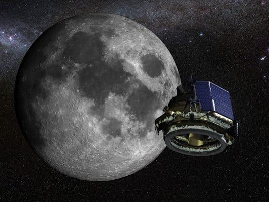 636058214059303920-moon-express.jpg