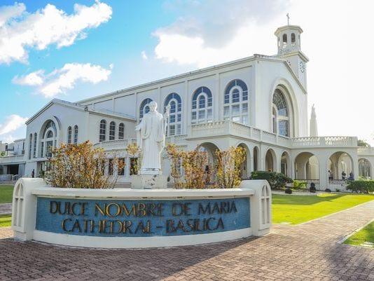 636066102295382352-catholic-church.jpg