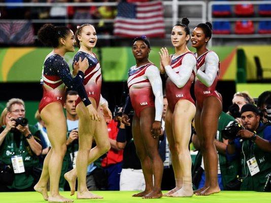 636066007138662915-USA-Gymnastics.JPG