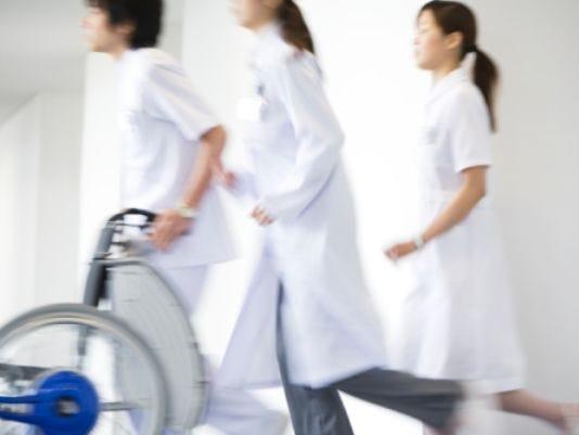636069448789152583-635826584191319389-Hospitals.jpg