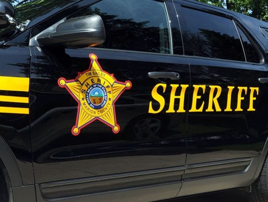 Sheriff-s-Office-File-Photo.jpg